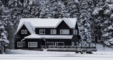 12 Essential Tasks To Prepare Your Home For Winter