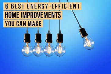 6-energy-efficient-home-improvements